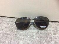 Timberlands sunglasses brand new