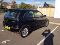 New 12 months mot alloy wheels aircon CD player electric Windows lovely car to drive