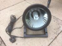 Floodlight Lamp