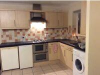 Two Bedroom 2nd Floor Flat Bedworth to rent