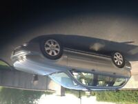Sold Jaguar, X-TYPE, Estate, 2005, Manual, 1998 (cc), 5 doors