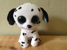 Beanie Boo Puppy