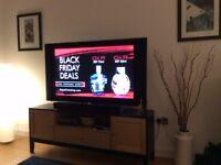 "50"" Plasma TV in great condition."