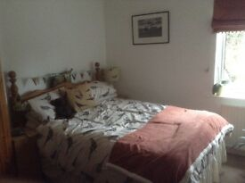 Room to let Longstanton. Share house with me, rent includes all bills.