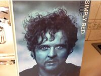 Simply Red Songbook
