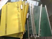 FREE Suspension files