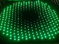 LED P9 Vision Backdrop