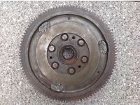 Non Verto Flywheel for Classic Mini as new