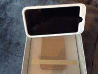 Stella Mcartney silicone phone case