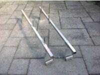 Roof rack. Used on my Land Rover defender