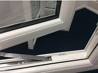 Windows fitted from £300