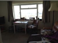 LEWES 2 BED COUNCIL FLAT -WANT 1or2 BED