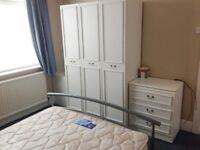 Student Room available in Manchester from September 2018