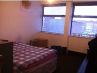 Double Room Town Centre , Near shopping centre