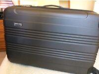Rigid suitcase for sale