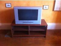 Ikea TV Bench TV Stand TV Unit
