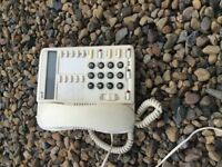 Vintage BT Telephone