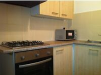 NEWLY REFURBISHED ONE BED FLAT LS7 (ALL BILLS INCLUDED)