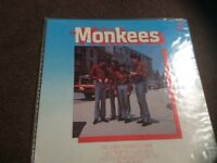 The best of the monkeys