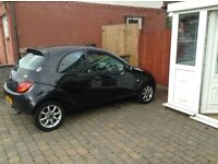 Ford ka 1.3 Zetec climate 2007 ( may swap ) 6 months m.o.t 12. Months tax ,,
