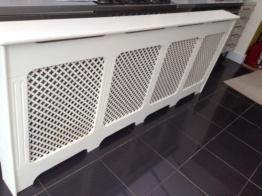 Very long radiator cover in Derby Derbyshire Gumtree : 86 from www.gumtree.com size 1024 x 765 jpeg 115kB