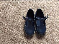Brand New Baby Zara shoes