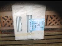 Brand new wall radiator (still in packaging) for sale