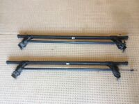 Rover 200/214 Roof Bars.