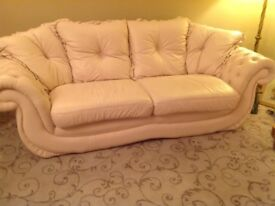 Large Comfortable Suite