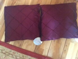 Luxury cushions2