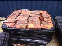 Reclaimed Hand Made Clay Kent Peg Roof tiles price for 1000 tiles