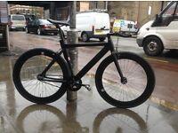 2016 model aluminium Brand new single speed fixed gear fixie bike/ road bike/ bicycles zxc