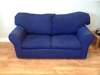 Sofa Bed Pull out sofa bed Excellent condition