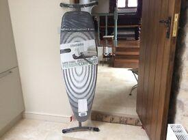 BRABANTIA. Irong board new still in packaging