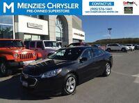 2015 Chevrolet Malibu LT, Alloys, Sirius XM, Tint, Clean Carproo