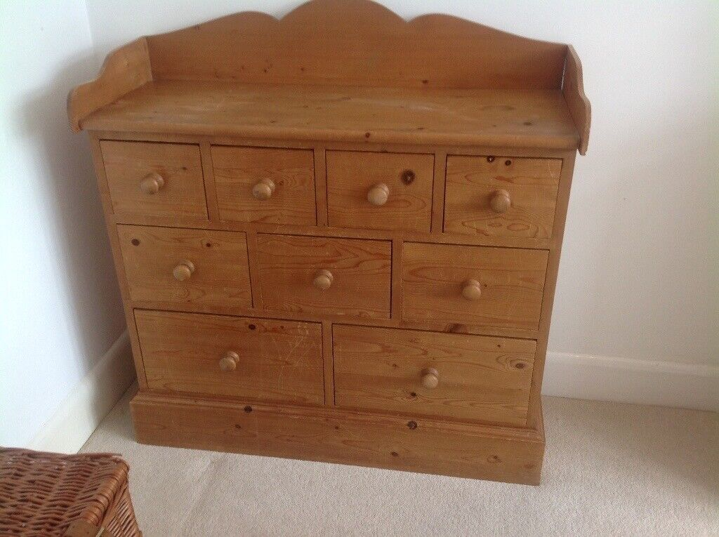 the best attitude cbe7b d42f0 Solid Pine sideboard | in Chandlers Ford, Hampshire | Gumtree
