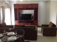 Thailand - Chiang Mai : Condominium 92 sqm 2 bedrooms