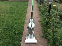 Vacum Cleaner Upright Light Weight V. G. C.