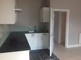 1 Bedroom flat in Central Twickenham