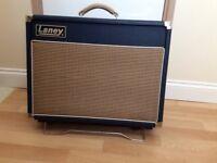 Laney lionheart 5watt Guitar amp