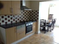 Spacious Two Bed Ground Flat with garden for rent in Walthamstow- (Part DSS Welcome)