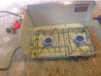 Primus cooker