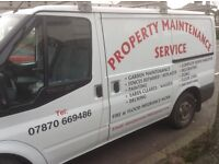 Handyman .Quality work at affordable prices