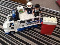 Duplo Lego great condition