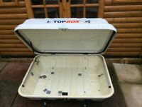 Omnistore Top Box