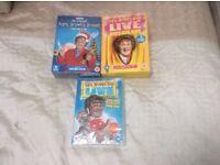 Mrs. Brown's Boxsets