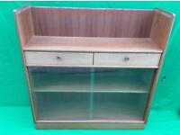 1240 Nathan sideboard FREE DELIVERY PLYMOUTH AREA