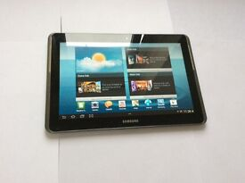 Samsung Galaxy Tab2 GT-P5110 10.1 16GB