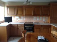 Magnet kitchen units for sale.