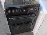 electric cooker 60cm.....cheap free delivery